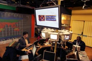 Venezuela Anti Chavez TV