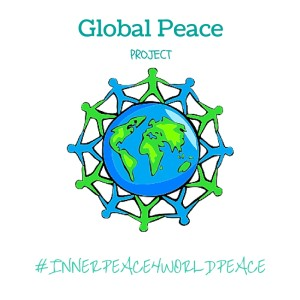 Global-Peace-300x300