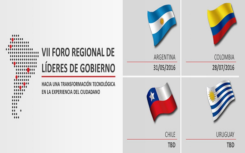 Banner-Home-ForumRegional-AKTIO-2016 (1)