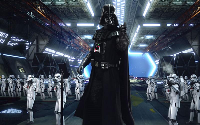 star_wars_de_visceral_games__nombre_temporal_-3289274