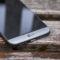 Smartphone insignia de LG incluirá por primera vez pantalla Oled FullVision
