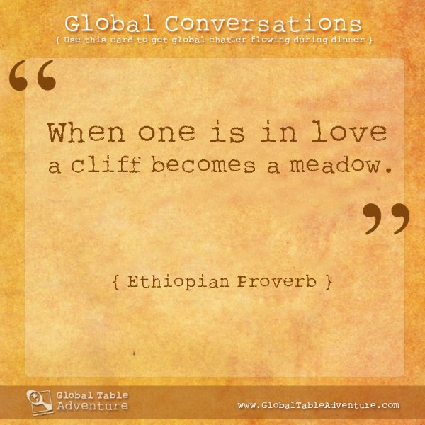 009-when-one-is-in-love-ethiopian-quote