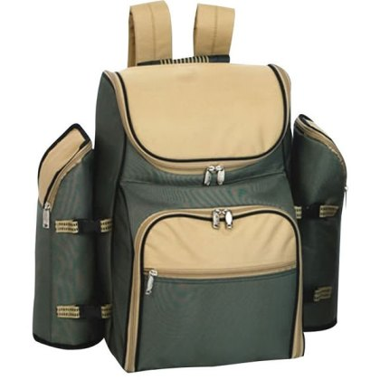 picnic-backpack-front