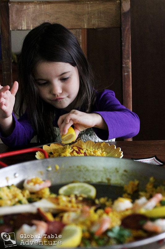 spain.food.recipe.img_0268