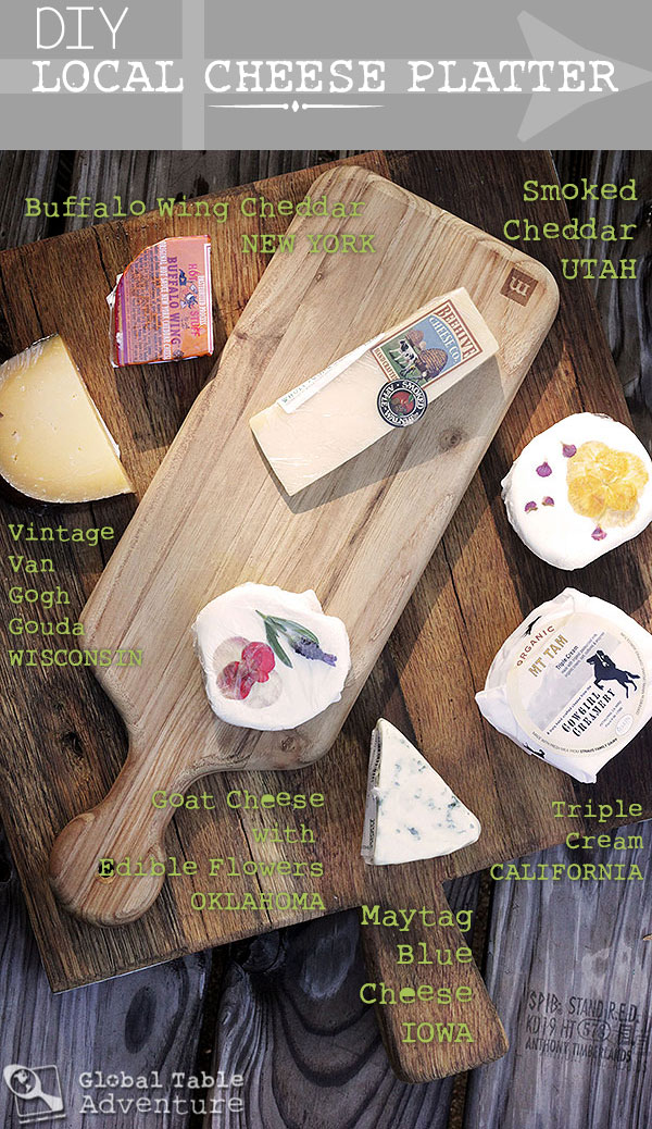 DIY-local-cheese-platter