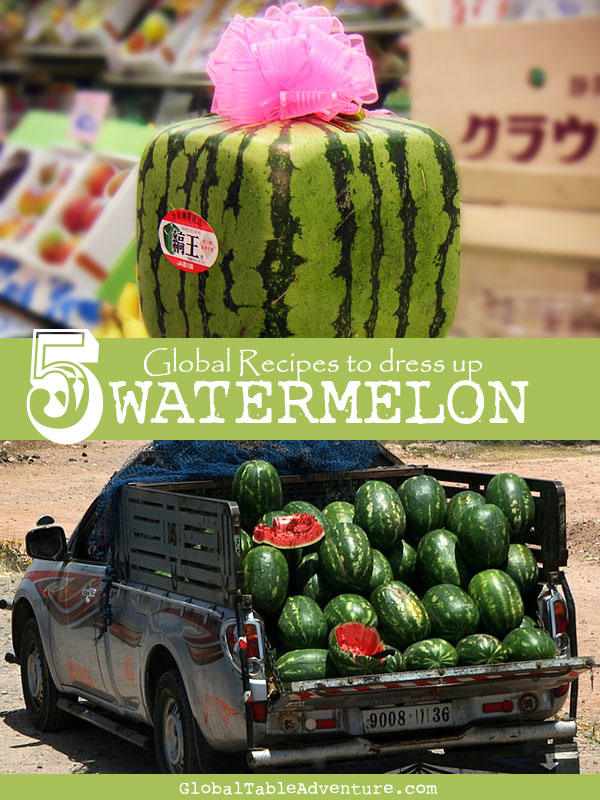 Recipes-and-ideas-to-use-up-watermelon