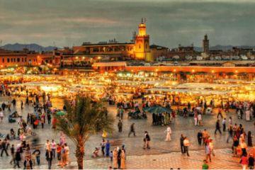 maroko-marakes-putovanje-dzamija-kutubija-1354141381-235159