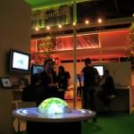 Globe4D-amsterdam-wcit