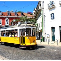 33 Things We Love About Lisbon