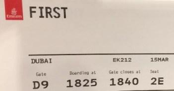 emirates-boarding-iah-dxb
