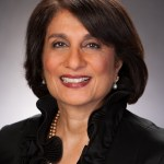 Rohini AnandtSenior Vice President and Global Chief Diversity Officer, Sodexo (USA)