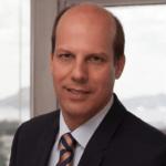 Adriano NovotskyPresident, Technip (Brazil)