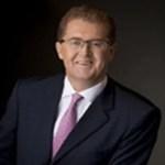 Chris TownsendPresident, Metlife Asia