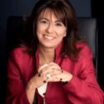 Rosa Maria GarciaCEO, Siemens Spain (Spain)