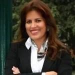 Hon. Carmen OmontePERUMinister of Women
