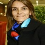 Luciane RibeiroCEO, Santander Brasil Asset Management