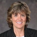 Romaine SeguinPresident, UPS Americas Region,  (USA)