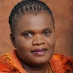 Hon. Faith MuthambiSOUTH AFRICAMinister of Communications