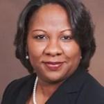 Rainia WashingtonVice President, Diversity and Inclusion, Lockheed Martin (USA)