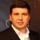 David LegherPresident, Avon Brazil and Southern Cone (Brazil)