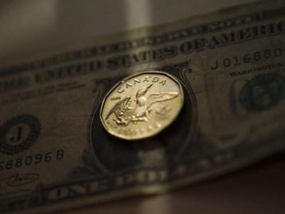 فوركس- الدولار/كندي يقلص خسائره قبيل اجتماع النبك الاحتياطي الفدرالي بواسطة Investing.com
