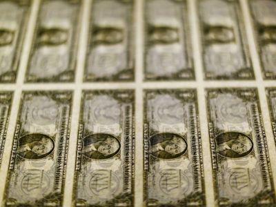 فوركس- الدولار يستقر مقابل العملات الاخرى بعد البيانات الامركية المتشائمة بواسطة Investing.com