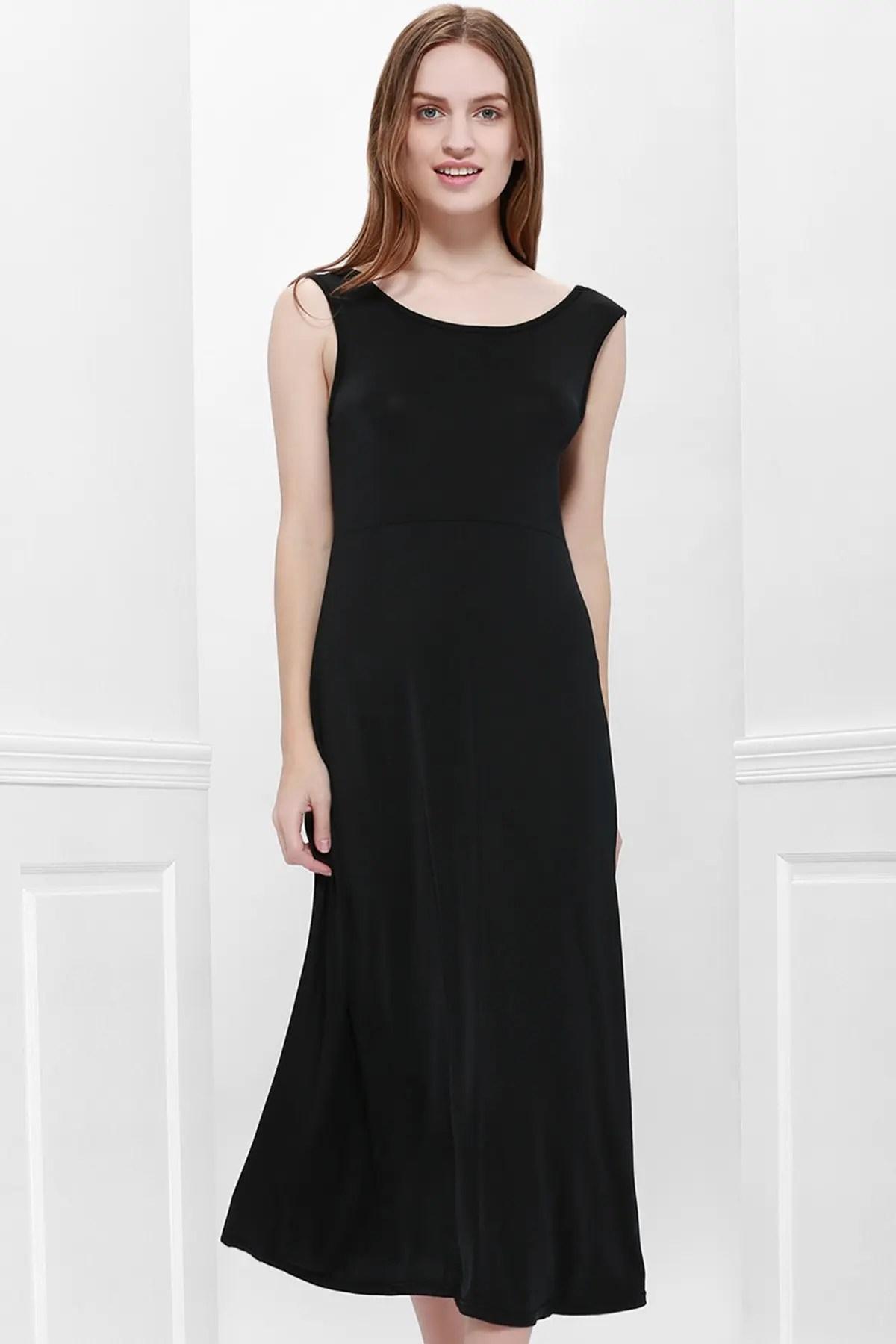 Fullsize Of Bohemian Style Dresses