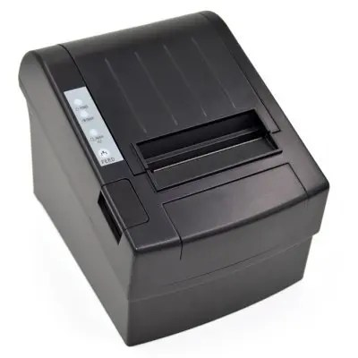 ZJ 8220 Thermal Receipt Printer High Speed Cash Bills Invoice     ZJ 8220 Thermal Receipt Printer High Speed Cash Bills Invoice Printing for  Home