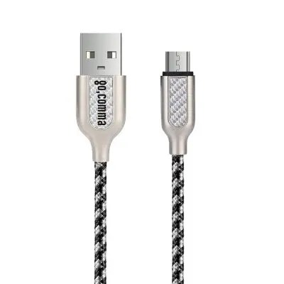 Gearbest Gocomma 1m Micro USB Cable, ₴94.88