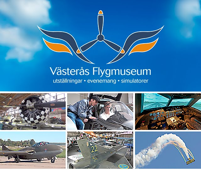 Flygmuseum_collage_svensk