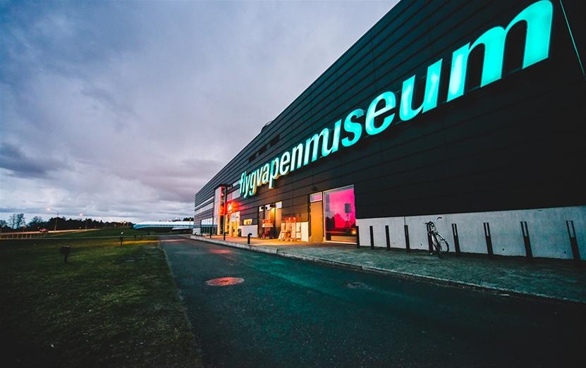FlygvapenmuseumCrelle
