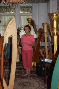 2013 06 24 GMG Harp Camp 081sm