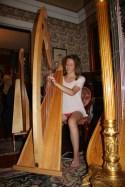 2013 06 24 GMG Harp Camp 095sm