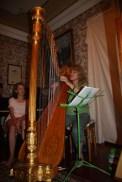 2013 06 24 GMG Harp Camp 104sm