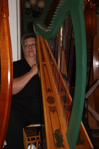 2013 06 24 GMG Harp Camp 109sm