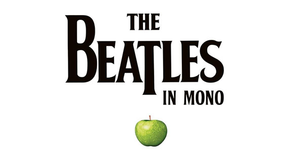 Big Differences in Stereo vs. Mono Beatles