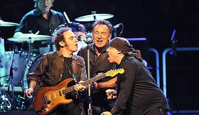 20120413014336_20-Springsteen