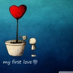 first_love_4-wallpaper-800x600