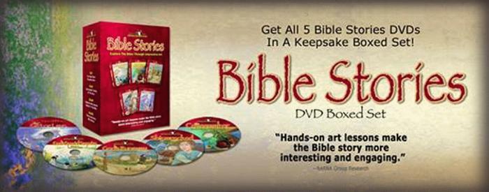 DVD Sets