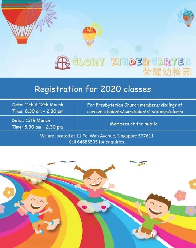 Register_2020