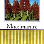 Nkuzimanire