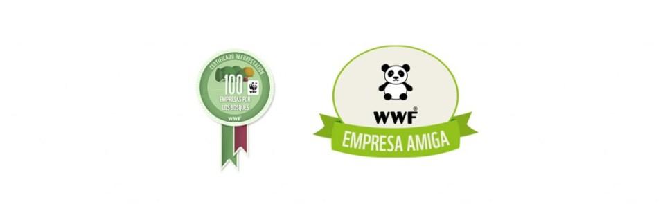 banner wwf empresaamiga