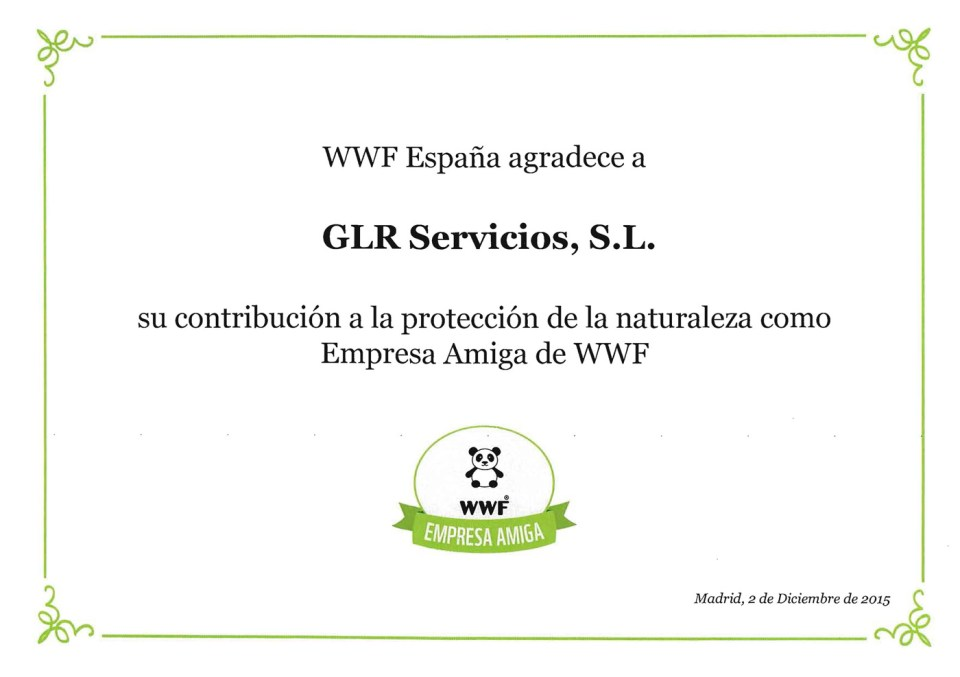WWF1-2