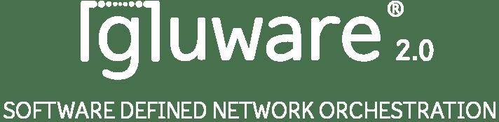 Gluware Logo