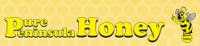 Pure Peninsula Honey