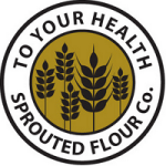 Your Health Sprouted Flour Co