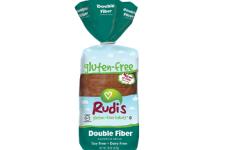 Rudi's Gluten Free Bread