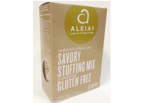 Aleia's Gluten Free Foods Stuffing Mix