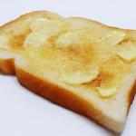 Is margarine gluten free?