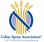 CSA Logo_180x173
